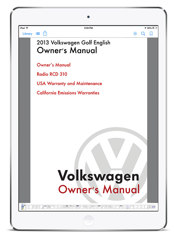 dubmanuals download volkswagen owner s manuals in pdf