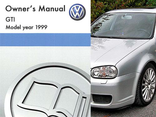 2007 Vw Gti Owners Manual Enthusiast Wiring Diagrams \u2022rhrasalibreco: 2007 Volkswagen Gti Ke Harness At Gmaili.net