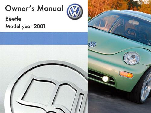 2000 volkswagen beetle owners manual in pdf rh dubmanuals com 1970 vw beetle owners manual pdf 2000 vw beetle owners manual pdf