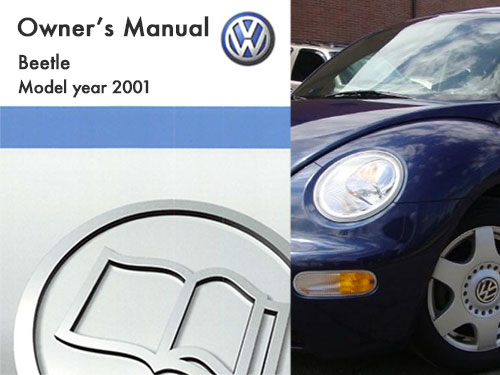 2006 volkswagen beetle owners manual user guide manual that easy rh wowomg co mini cooper owners manual 2010 mini cooper owners manual 2010