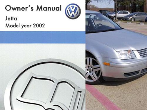 2002 volkswagen jetta owners manual in pdf rh dubmanuals com 2002 jetta manual transmission jetta 2002 manual