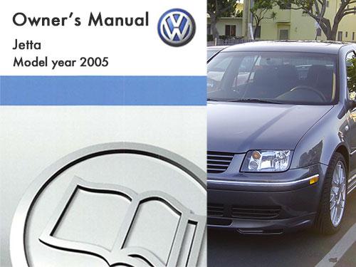 2005 volkswagen jetta owners manual in pdf rh dubmanuals com 2004 vw jetta owners manual pdf 2004 vw jetta tdi repair manual