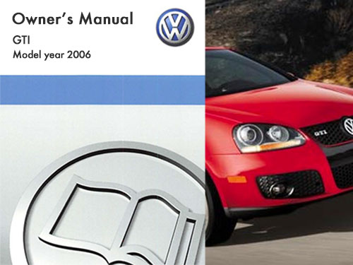 volkswagen golf gti 2007 owners manual various owner manual guide u2022 rh linkrepairguide today vw golf tdi 2011 owners manual 2018 Volkswagen Golf Manual Transmission