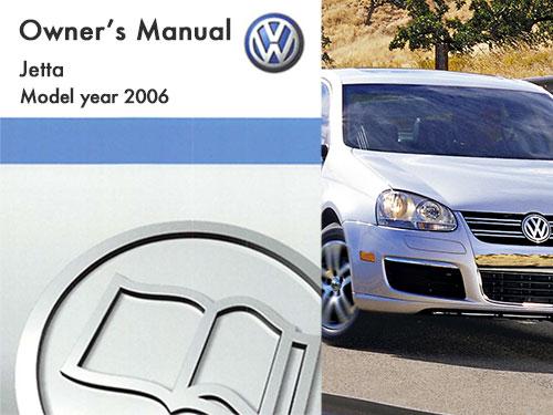 2006 volkswagen jetta owners manual in pdf rh dubmanuals com 2004 Volkswagen Jetta volkswagen jetta owners manual 2006