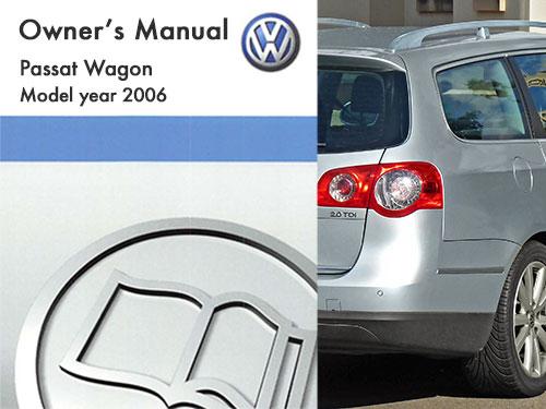 volkswagen passat 2006 2007 2008 2009 includes wagon repair manual on dvd rom windows 2000xp