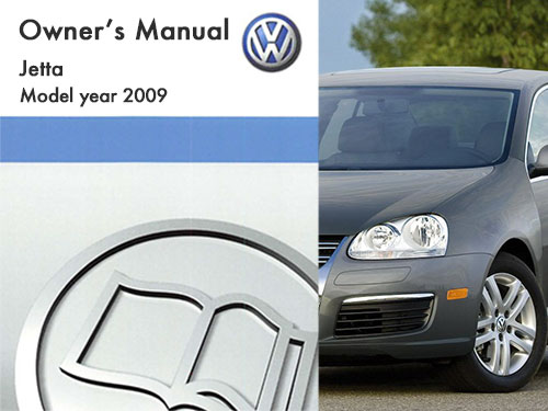 volkswagen golf owners manual 2011 browse manual guides u2022 rh repairmanualtech today 2018 Volkswagen Golf Manual Transmission vw golf tdi 2011 owners manual