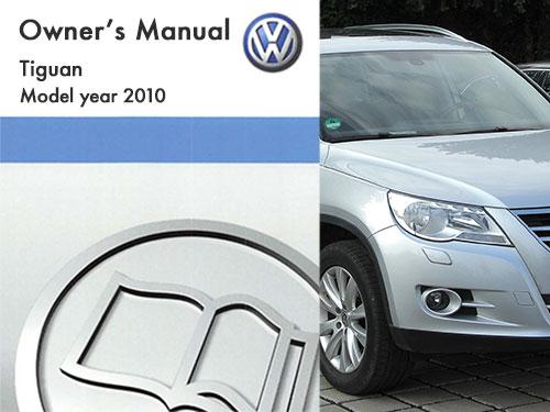 2010 volkswagen tiguan owners manual in pdf rh dubmanuals com 2010 passat owners manual pdf 2013 passat owners manual
