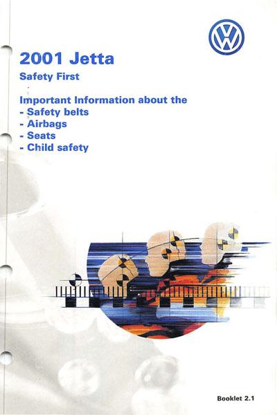vw polo 2001 manual pdf