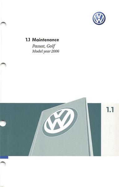 2006 volkswagen passat owners manual in pdf rh dubmanuals com volkswagen passat 2006 repair manual pdf volkswagen passat 2006 owners manual
