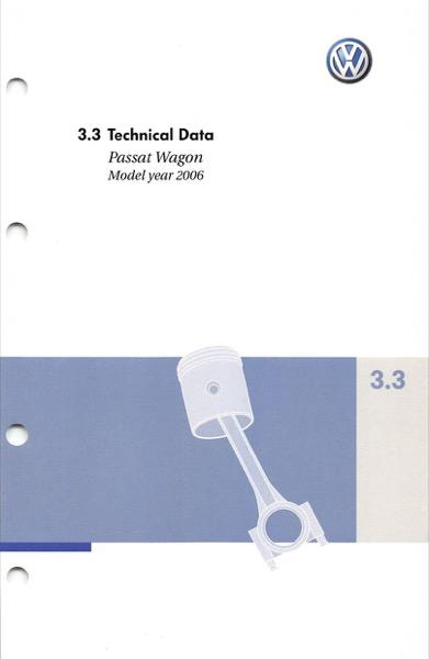 2002 vw volkswagen passat owners manual