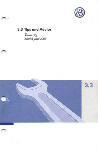 2006 volkswagen touareg owners manual in pdf rh dubmanuals com 2006 vw touareg owners manual pdf 2006 vw touareg service manual