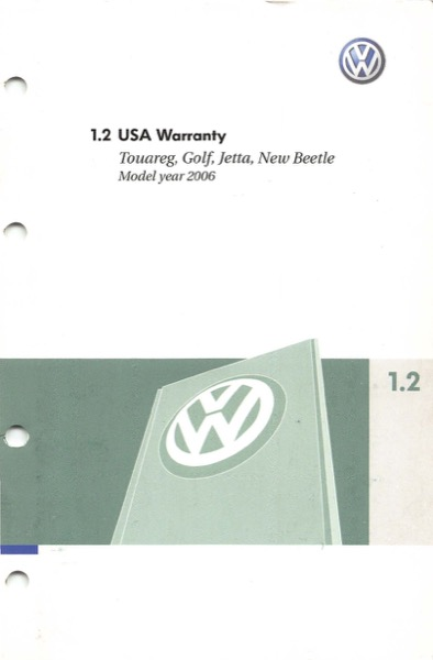 2006 volkswagen touareg owners manual in pdf rh dubmanuals com 2006 volkswagen touareg owners manual pdf 2006 vw touareg service manual