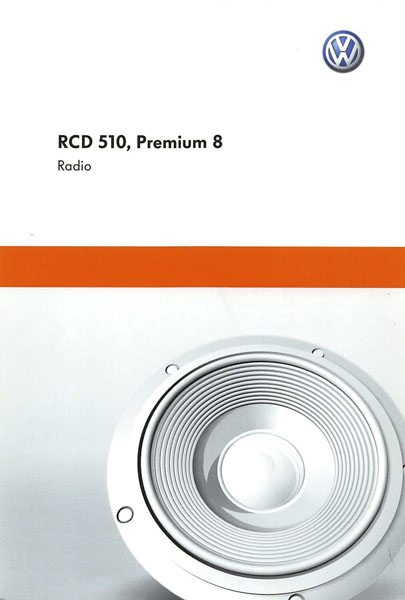 2011 Volkswagen Cc Owners Manual In Pdf border=