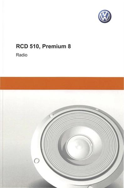 2011 Volkswagen Gti Owners Manual In Pdf border=