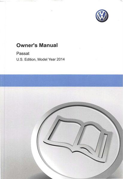 manual da impressora hp deskjet 692c