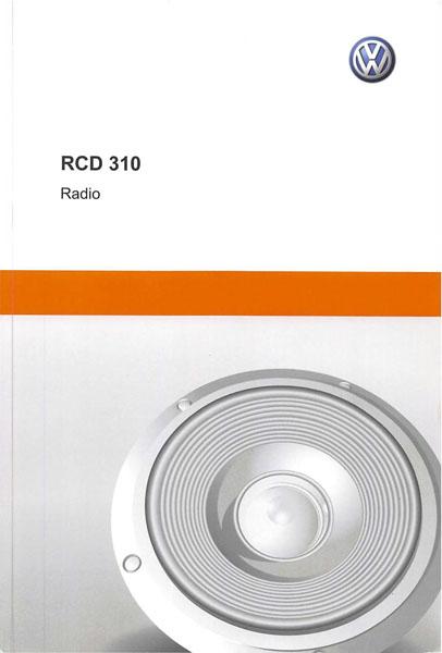 2014 Vw Passat Radio Problems